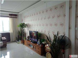 房管局附近130平精装带家具+空调1500元/月