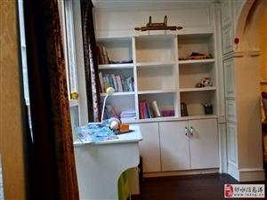 泽达未来国际3室2厅2卫84.8万元