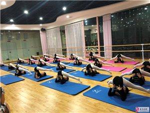 天天舞蹈艺术培训中心2018暑期集训和2018秋季报名已启动