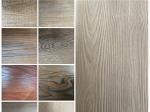 瑞鑫板材销多层实木家具板,15762068849