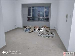 620水润小区2室2厅1卫48万元