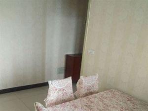 《选家选万家》致晟东郡3室2厅2卫81万元