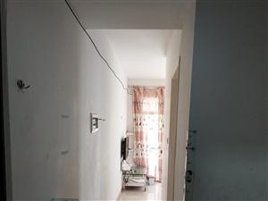 椰海雅苑2室2厅1卫1200元/月