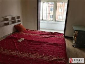 葡京娱乐网址世纪花园1楼三室两卫145平,精装修东西齐全,新房源
