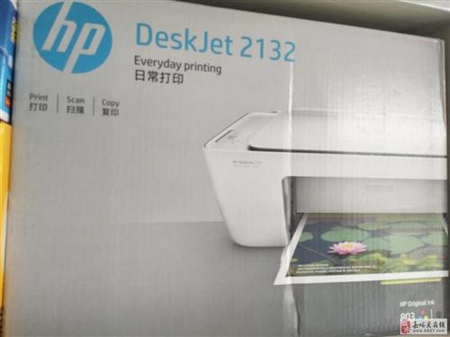 低价出售正版全新、9成新办公设备、耗材