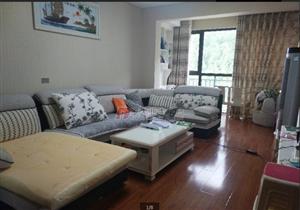 半山逸城,可租半年,和季度付,2室2厅1卫0阳台便宜出租。