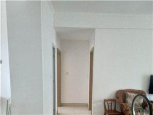 兆和万泉椰风2室2厅1卫1800元/月