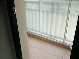 京博雅苑2室1厅2卫1600元/月