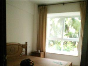 京博雅苑2室2厅2卫1600元/月