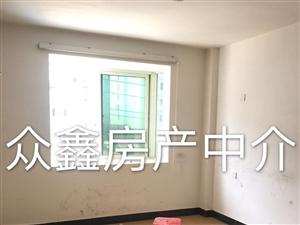 紫兴新城3室2厅1卫625元/月