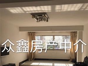 怡源F区3室2厅2卫1583元/月