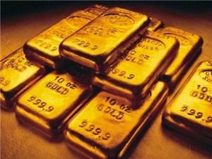鄒依陽:8.3早評黃金走勢分析及操作建議