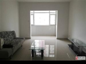 锦绣城一期温馨两室送储加车位104平名额未占