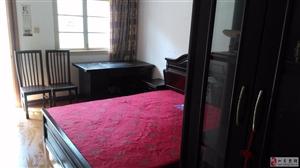 实验中学河北明霞小区内三楼2室1厅出租