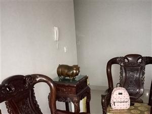 学府家园2室2厅1卫1280元/月