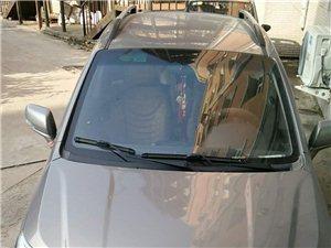 急出售长安CX2O,14年车,一手车,全险