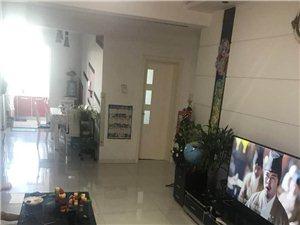 福泽园1楼90平米两室东西全新提包入住