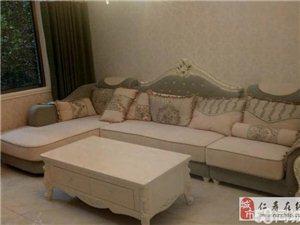 富景小区3室2厅2卫66.8万元