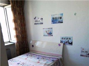澳门太阳城网站县十字街单间出租,市内有床、热水器