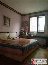 买房找云房,锦城花园3室2厅2卫70万元