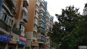 龙腾锦城1室226万元