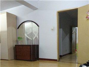 个人整租农业路河南省实验中学对面两室两厅2200元