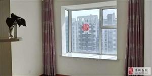 629京博华艺亭6室3厅2卫120万元