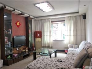 万盛苑3室2厅2卫57.8万元