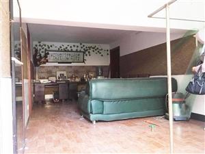 融家地产:芙蓉花园2室2厅1卫特价14.8万元