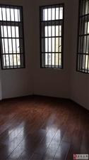 同�N・御品园3室2厅1卫1300元/月