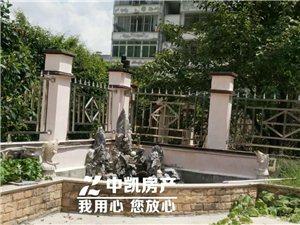 新加坡花园独幢别墅占地面积700平诚意澳门永利娱乐场官网