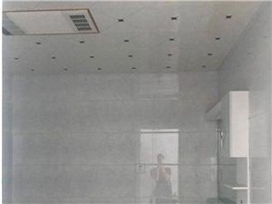 威尼斯人娱乐开户宇博花园网上营销中心3室2厅1卫38万元