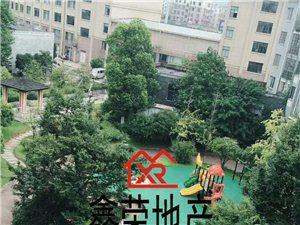 上饶县天一尊邸小区3室2厅2卫78万元