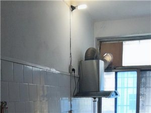 《买房到云房》迎宾公寓3室1厅35万元需全款