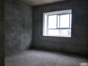 大佛寺安置房3室2厅2卫25万元