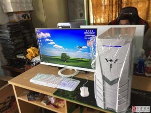 绍兴二手电脑回收网吧电脑回收