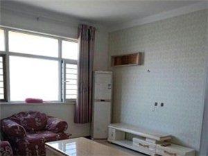 星悦城3室2厅+1100元/月+103平+拎包入住