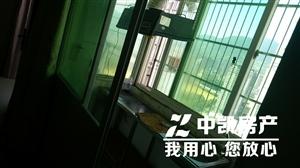 鸿业华庭1室1厅1卫1000元/月