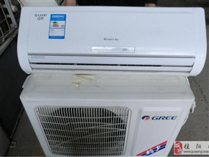 澳门网上投注游戏二手空调、冰箱液晶电视处理