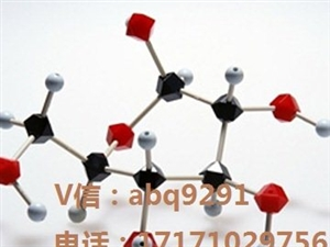 有没有需要克唑替尼的V:abq9291
