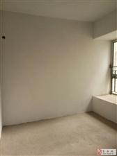 黔龙阳光国际二期 3室2厅2卫  售价56.8万元