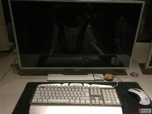 长阳何小姐部分二手电脑低价处理