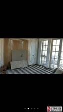 香格里拉别墅320+地下110+车库+院,500万元