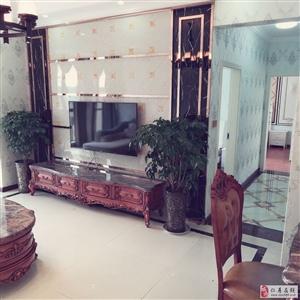城区现房,赠送面积大,超低价出售
