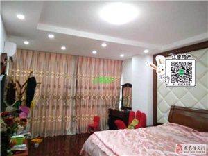 商务人士住宅首选 龙翔国际豪华别墅7室5000元/月