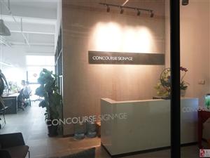 蔚然空间//徐汇创意办公写字楼3.5元起业主直招