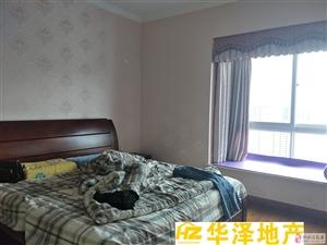 凤凰花园3室2厅1卫66.8万元