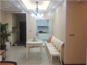 黔龙国际家居建材城3室2厅2卫68万元