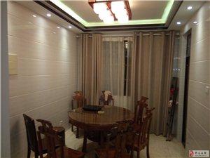 澳门太阳城网站市龙苑雅居3室2厅2卫万元
