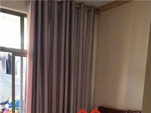 上饶市信州区江湾丽城2室1厅1卫77万元